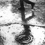 pioggia7xr.jpg