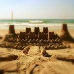 castello-sabbia.jpg